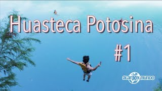 Download Huasteca Secreta #1 Video