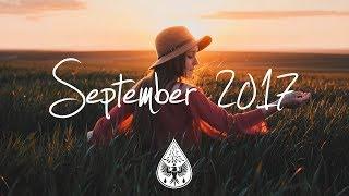 Download Indie/Pop/Folk Compilation - September 2017 (1½-Hour Playlist) Video