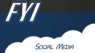 Download FYI: Social Media Video