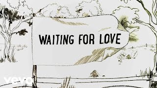 Download Avicii - Waiting For Love Video