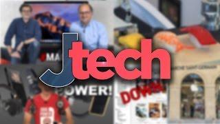 Download Clap de fin pour Zone Téléchargement ! (Jtech 300) Video
