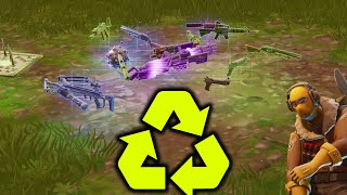 Download Can you win Using a Different Weapon per kill? Video