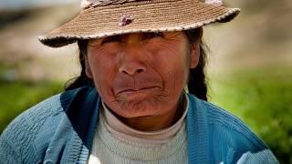 Download Foro Empoderar a las mujeres indígenas para erradicar el hambre y la malnutrición en ALC Video