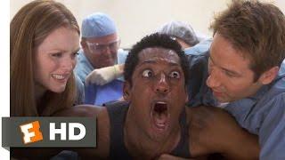 Download Evolution (4/9) Movie CLIP - It's In Me! (2001) HD Video