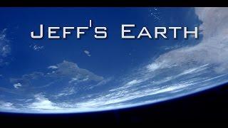 Download Jeff's Earth - 4K Video