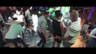 Download Enjoy Gevgelija 29.06.2016 Video