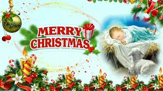 Download Diya daig daig | Happy Christmas sadri song | Merry Christmas sadri song | Video