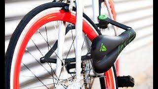 Download Top 10 Bike Accessories Buy On Amazon | Best Smart Bicycle Gear Video