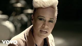 Download Emeli Sandé - Next To Me Video