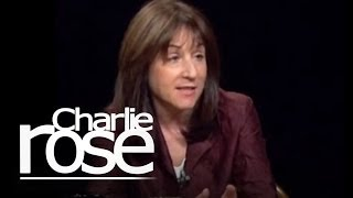 Download Jane Mayer & Philip Gourevitch | Charlie Rose Video