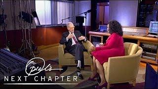 Download Oprah Settles Her Feud with David Letterman | Oprah's Next Chapter | Oprah Winfrey Network Video