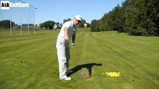 Download How To Stop Hooking The Golf Ball Video