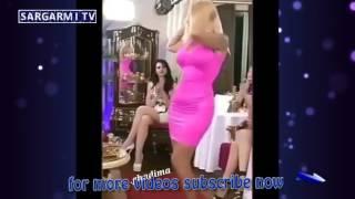 Download رقص داف ایرانی Video