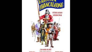 Download Marcia (L'armata Brancaleone) - Carlo Rustichelli - 1966 Video