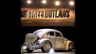 Download Street Outlaws 100K Bristol TN FULL SHOW!! Video