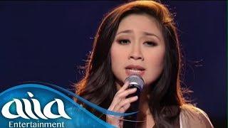 Download Người Đàn Bà Đi Nhặt Mặt Trời | Ca sĩ: Thiên Kim | Nhạc sĩ: Vân Đông | Asia 64 Video