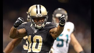 Download Brandin Cooks 2016 Highlights Video