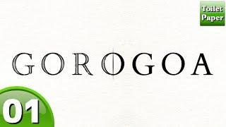 Download 実況#01【Gorogoa(ゴロゴア)】パズル分野の新たな進化 Video
