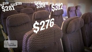 Download The science behind airfare pricing Video