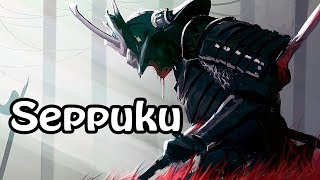 Download Seppuku (Japanese History Explained) Video
