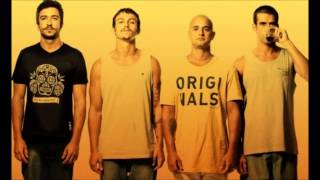 Download Forfun - Malícia Video