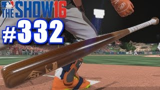 Download 2022 PLAYOFFS! | MLB The Show 16 | Road to the Show #332 Video