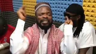 Download ZUBBY MICHEAL HAVING FUN WITH HIS FRIENDComedyClubESeries Video