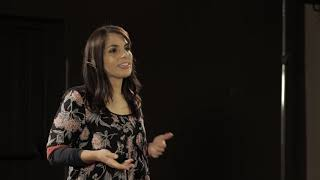Download Hablo, luego existo | Natalia Prunes | TEDxJoven@CNBA Video