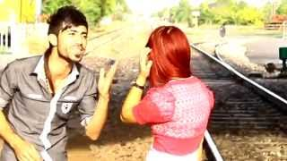 Download Nefes Arabesk Rap FeaT ArSzöMR Patladı Sözlerim 2o14 HD Video