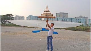 Download Thả Diều Sáo - Bộ 11 Video