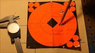 Download Biggest ERRORS shooters make ZEROING RIFLES pt1 Video