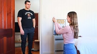 Download PROPOSING to my Boyfriend PRANK! GOES HORRIBLY WRONG! Video