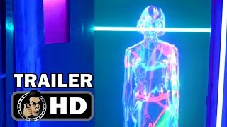 Download LET'S BE EVIL - Official UK Trailer (2016) Kara Tointon Horror Movie HD Video