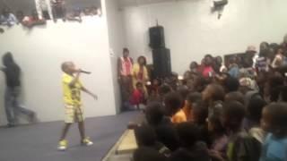 Download MC-TSOTSO Video