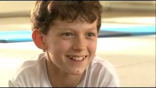 Download Billy Elliot the Musical - Tom Holland - Billy Video