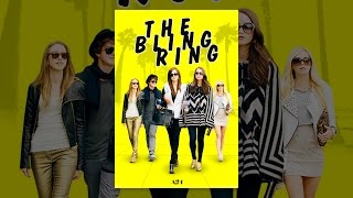 Download The Bling Ring Video
