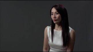 Download 她吸毒,她自殺,但她還是個好姑娘…… Video