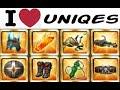 Download ALL BOSS SETS I Drakensang Online I Lycanther Video