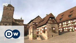 Download Back to the Middle Ages | Check-in Video