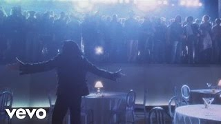 Download Michael Jackson - One More Chance Video