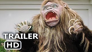 Download THE ORVILLE Trailer (2017) Seth MacFarlane, Fox TV Show HD Video