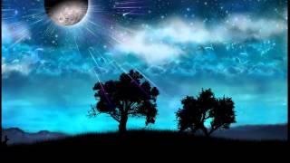 sleep sound Hour of Relaxing Ocean (HD) White Noisen TINNITUS Free