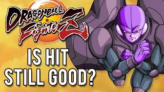 Download Dragon Ball FighterZ Online Matches - Road to King Kai #15 Video