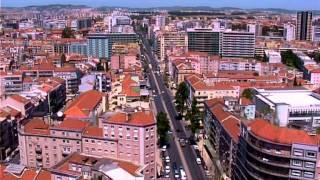 Download Filme, video turistico de Lisboa e Portugal. Falado em Português. Parte 1 de 6. Video