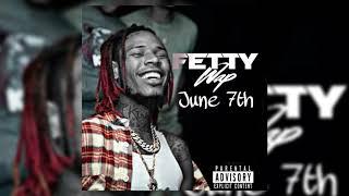 Download Fetty Wap - June 7th Video