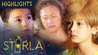 Download Buboy thinks of helping Mrs. Reyes | Starla (With Eng Subs) Video