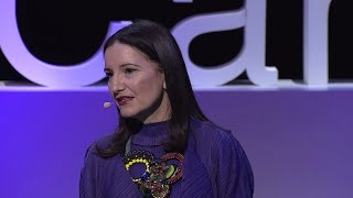 Download If your life is your biggest project, why not design it? | Ayse Birsel | TEDxCannes Video