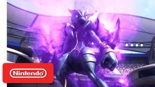 Download Pokkén Tournament DX - Everything You Need to Know - Nintendo Switch Video