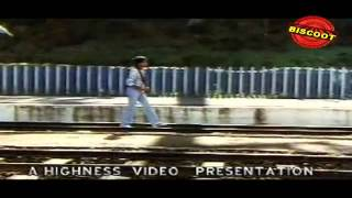 Download Ormmathan Vaasantha | Malayalam Movie Songs | Daisy (1988) Video