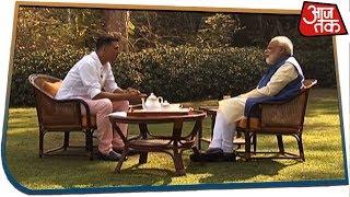 Download जानें, PM मोदी की जिंदगी के अनसुने - अनजाने राज Video
